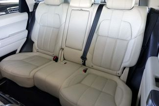 2014 Land Rover Range Rover Sport HSE * Climate & Visibility Pack * 20's * PANO ROOF Plano, Texas 15