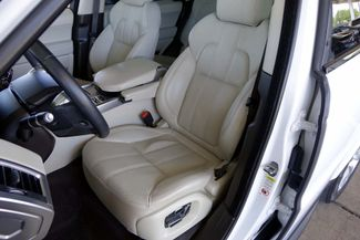 2014 Land Rover Range Rover Sport HSE * Climate & Visibility Pack * 20's * PANO ROOF Plano, Texas 12