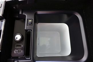 2014 Land Rover Range Rover Sport HSE * Climate & Visibility Pack * 20's * PANO ROOF Plano, Texas 19