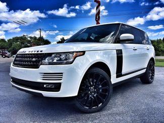 2014 Land Rover Range Rover in , Florida