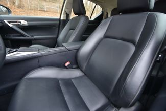 2014 Lexus CT 200h Hybrid Naugatuck, Connecticut 14