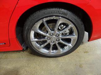 2014 Lexus CT 200h Little Rock, Arkansas 16