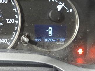 2014 Lexus CT 200h Little Rock, Arkansas 20