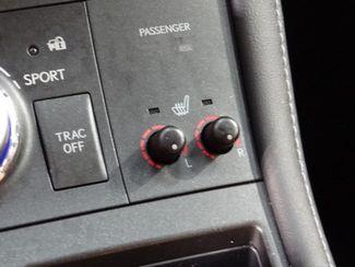 2014 Lexus CT 200h Little Rock, Arkansas 22