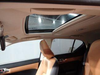2014 Lexus CT 200h Little Rock, Arkansas 23