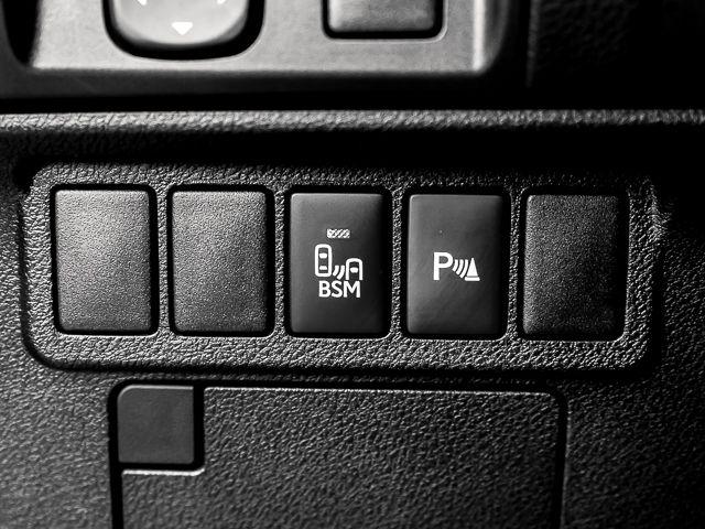 2014 Lexus ES 300h Hybrid Burbank, CA 23