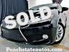 2014 Lexus ES 300h Hybrid Marietta, GA