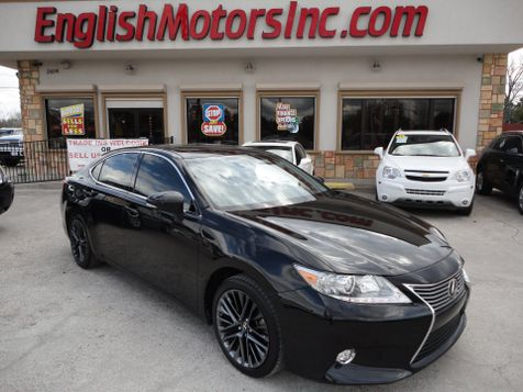 2014 Lexus ES 350  in Brownsville, TX