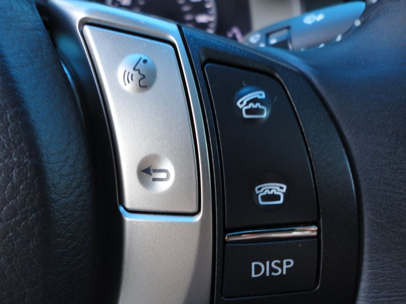2014 Lexus ES 350   Brownsville TX  English Motors  in Brownsville, TX