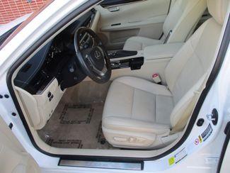 2014 Lexus ES 350 Farmington, Minnesota 2