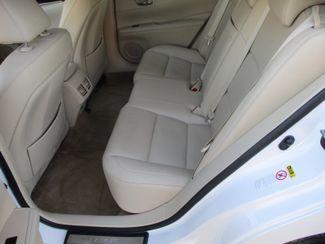 2014 Lexus ES 350 Farmington, Minnesota 3