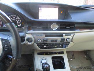2014 Lexus ES 350 Farmington, Minnesota 7