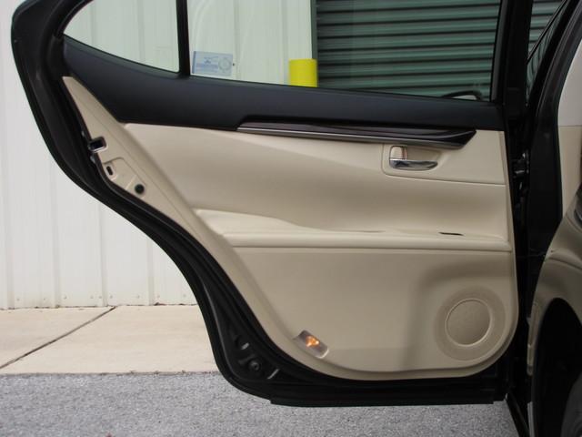 2014 Lexus ES 350 Jacksonville , FL 38
