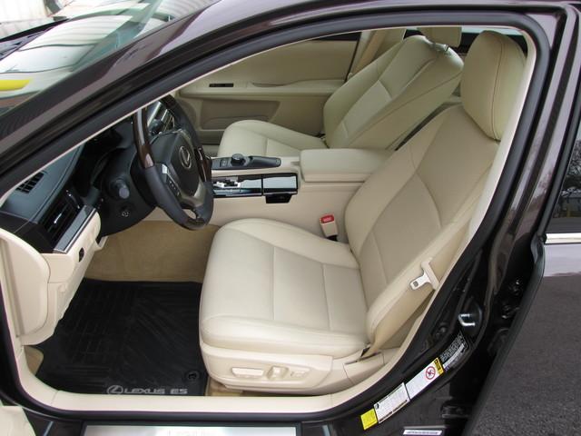 2014 Lexus ES 350 Jacksonville , FL 30