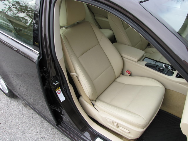 2014 Lexus ES 350 Jacksonville , FL 31