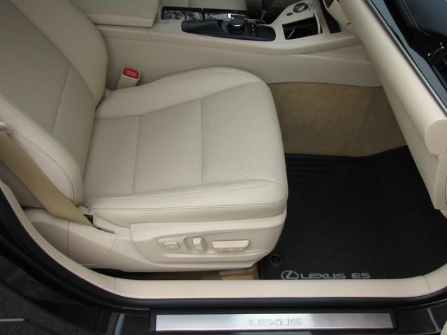 2014 Lexus ES 350 Jacksonville , FL 32