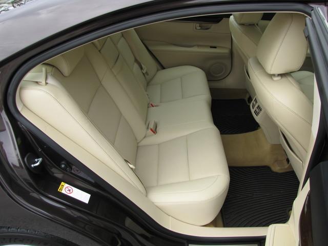 2014 Lexus ES 350 Jacksonville , FL 34