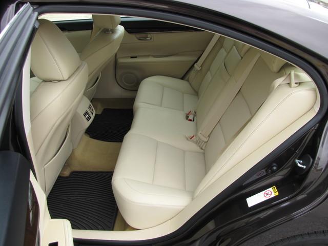 2014 Lexus ES 350 Jacksonville , FL 33