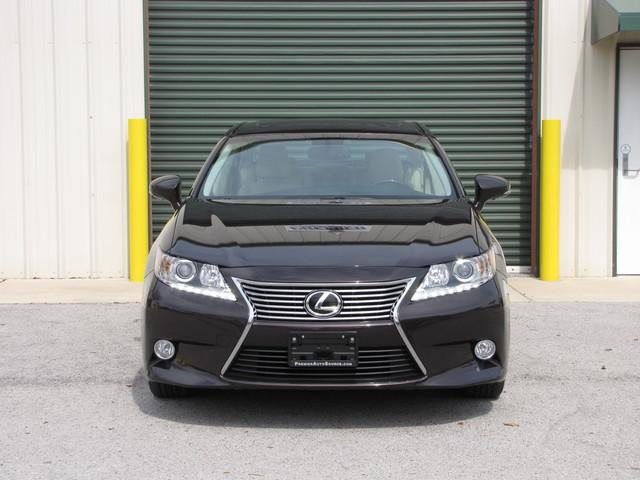 2014 Lexus ES 350 Jacksonville , FL 11