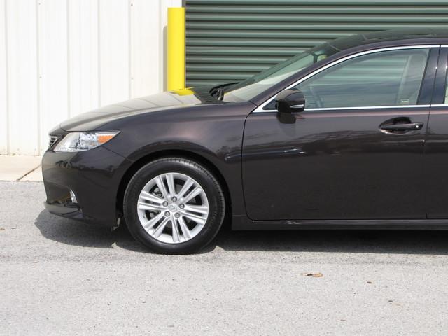 2014 Lexus ES 350 Jacksonville , FL 6
