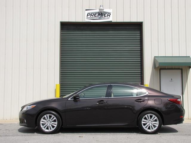 2014 Lexus ES 350 Jacksonville , FL 5