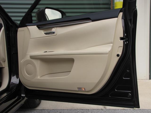 2014 Lexus ES 350 Jacksonville , FL 36