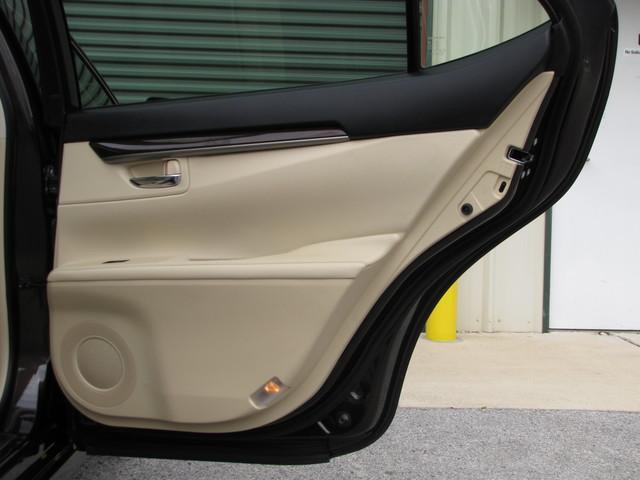 2014 Lexus ES 350 Jacksonville , FL 37