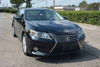 2014 Lexus ES 350 Memphis, Tennessee 4