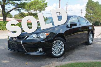 2014 Lexus ES 350 Memphis, Tennessee