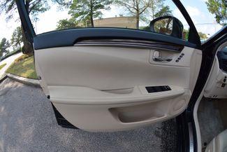 2014 Lexus ES 350 Memphis, Tennessee 11