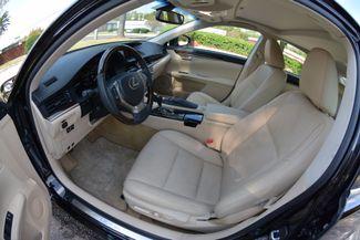 2014 Lexus ES 350 Memphis, Tennessee 12