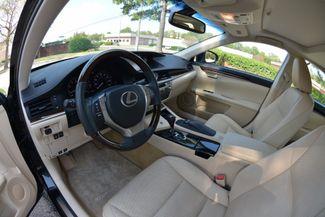 2014 Lexus ES 350 Memphis, Tennessee 13