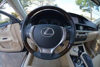 2014 Lexus ES 350 Memphis, Tennessee 15