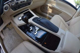 2014 Lexus ES 350 Memphis, Tennessee 18