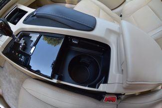 2014 Lexus ES 350 Memphis, Tennessee 19