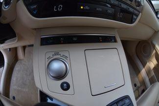 2014 Lexus ES 350 Memphis, Tennessee 21