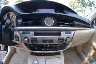 2014 Lexus ES 350 Memphis, Tennessee 22