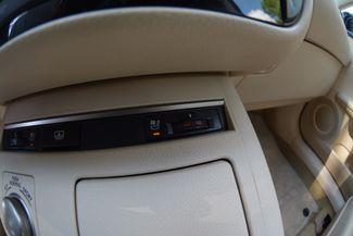 2014 Lexus ES 350 Memphis, Tennessee 23