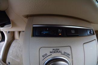 2014 Lexus ES 350 Memphis, Tennessee 24