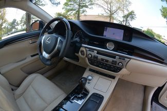 2014 Lexus ES 350 Memphis, Tennessee 25