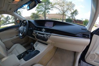 2014 Lexus ES 350 Memphis, Tennessee 27