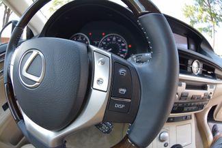 2014 Lexus ES 350 Memphis, Tennessee 16