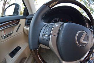 2014 Lexus ES 350 Memphis, Tennessee 14