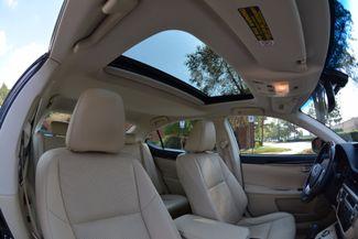 2014 Lexus ES 350 Memphis, Tennessee 29