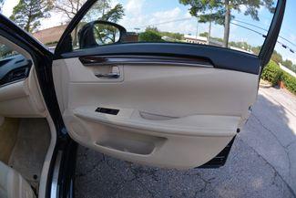 2014 Lexus ES 350 Memphis, Tennessee 31