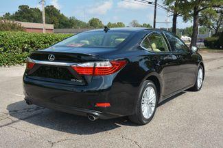 2014 Lexus ES 350 Memphis, Tennessee 6