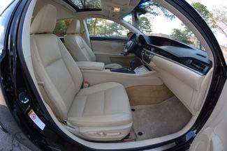 2014 Lexus ES 350 Memphis, Tennessee 28