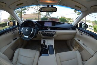 2014 Lexus ES 350 Memphis, Tennessee 30