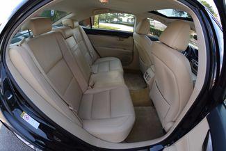 2014 Lexus ES 350 Memphis, Tennessee 32