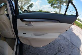 2014 Lexus ES 350 Memphis, Tennessee 33